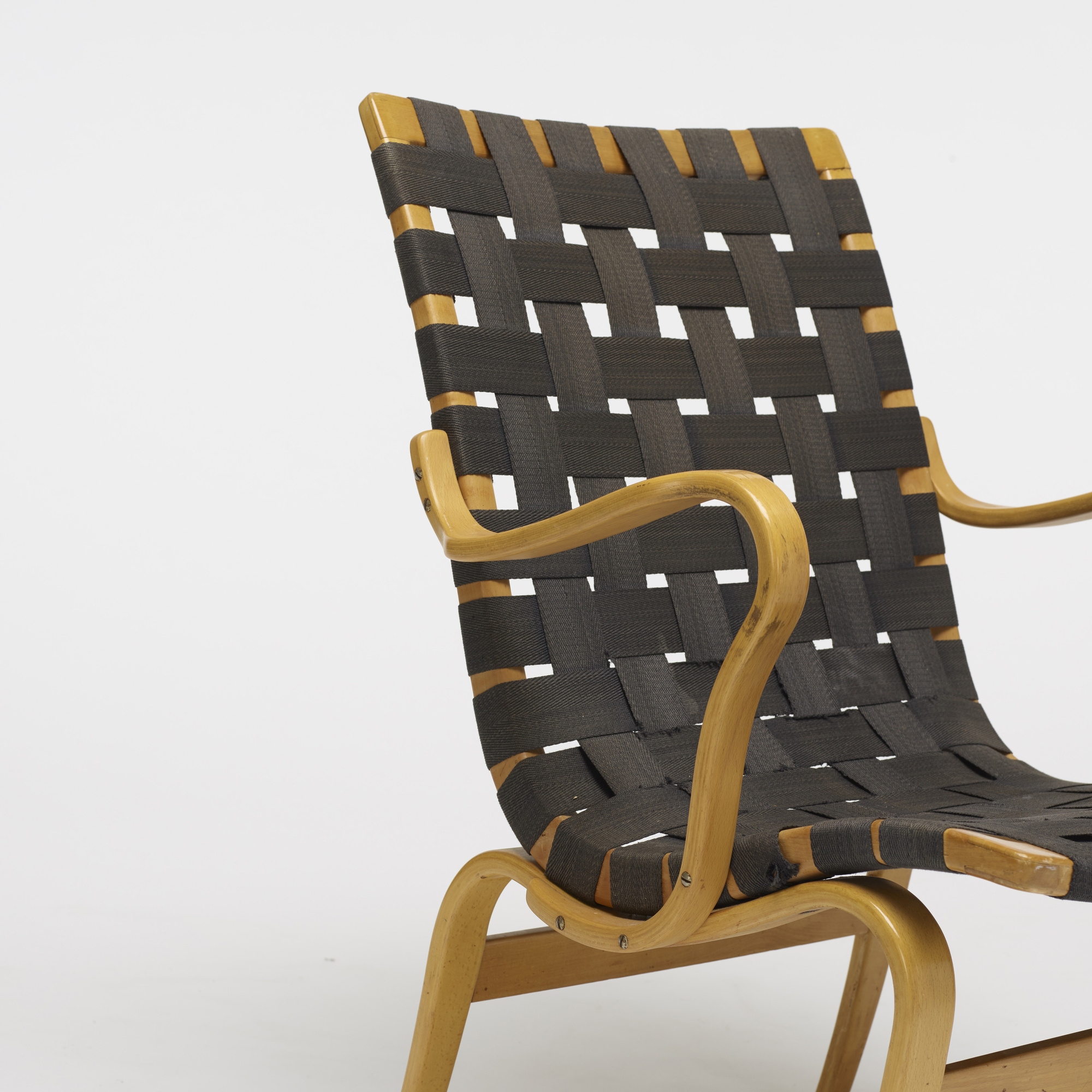 542: Bruno Mathsson / Eva chair (3 of 4)