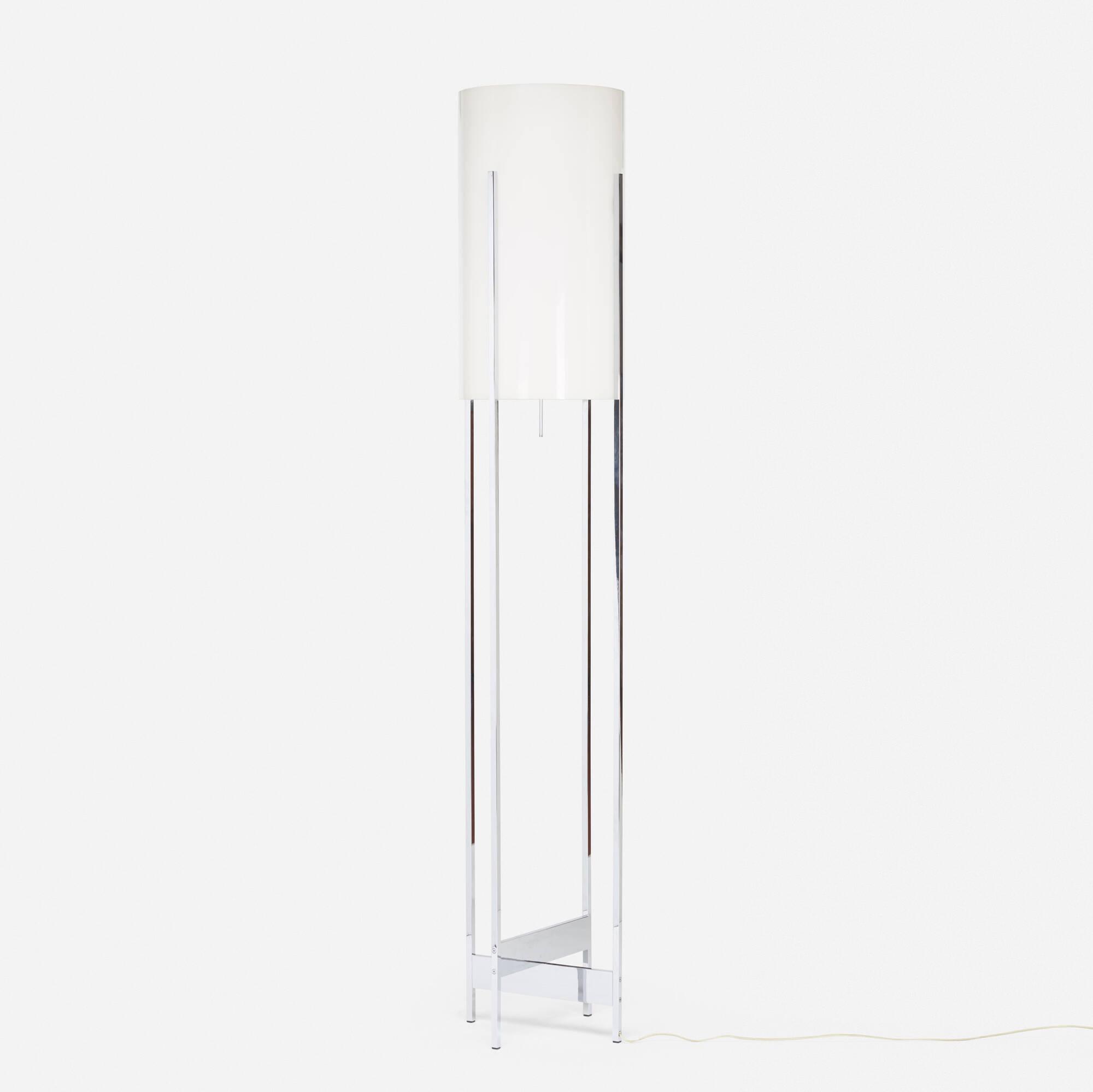 552: Paul Mayén / floor lamp (1 of 2)
