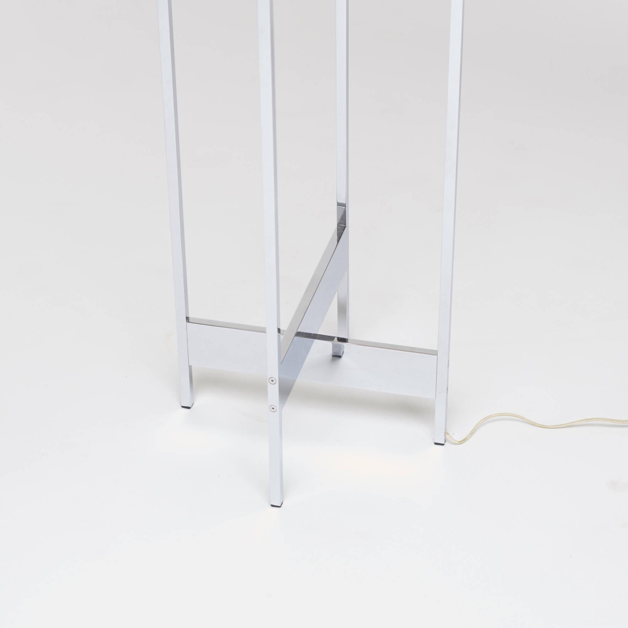 552: Paul Mayén / floor lamp (2 of 2)