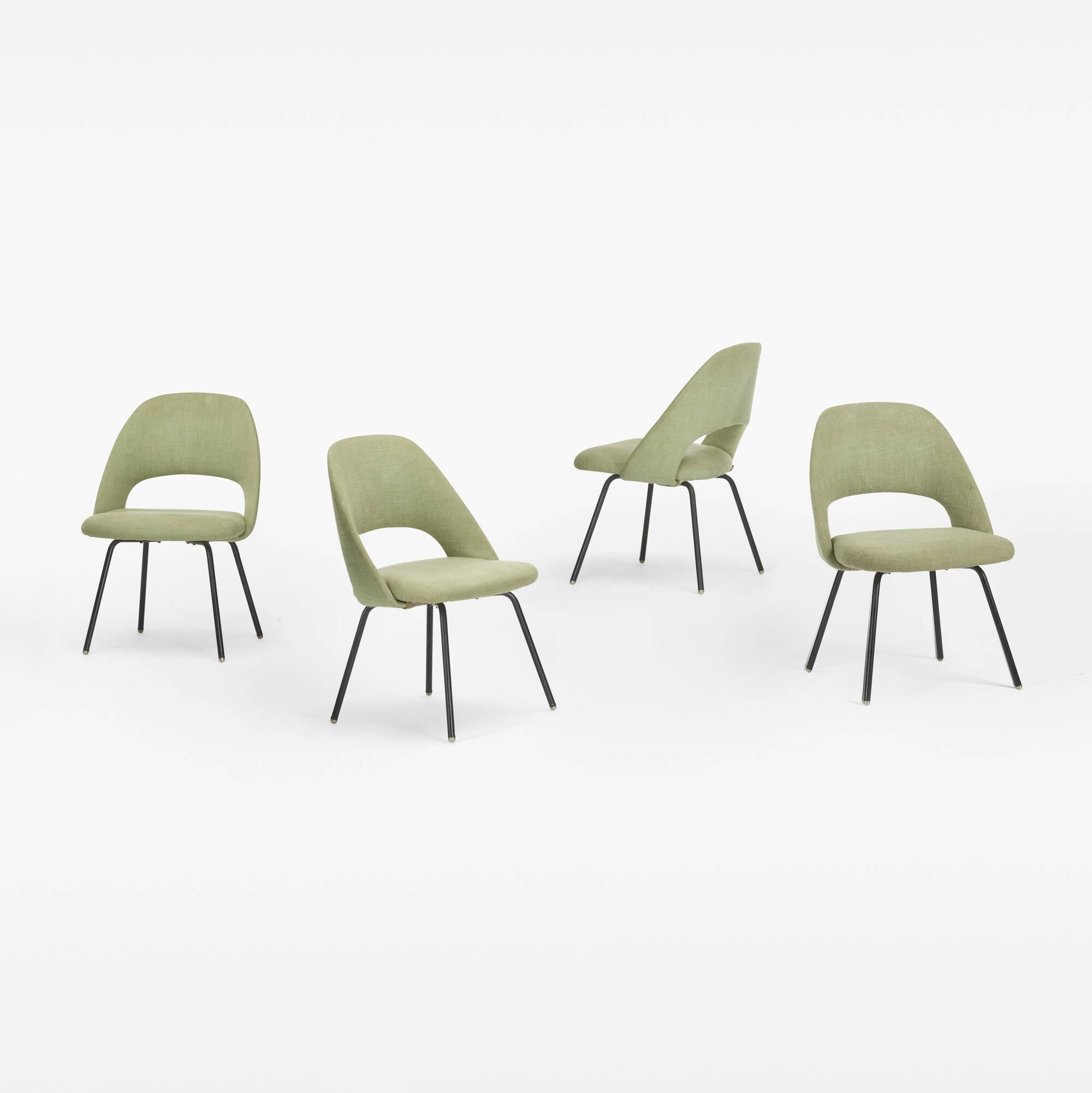 100 Saarinen Dining Chairs Used Marble Top Dining  : 5542massmodernday2august2017eerosaarinendiningchairssetoffourwrightauction from jojogor.com size 2000 x 2001 jpeg 429kB