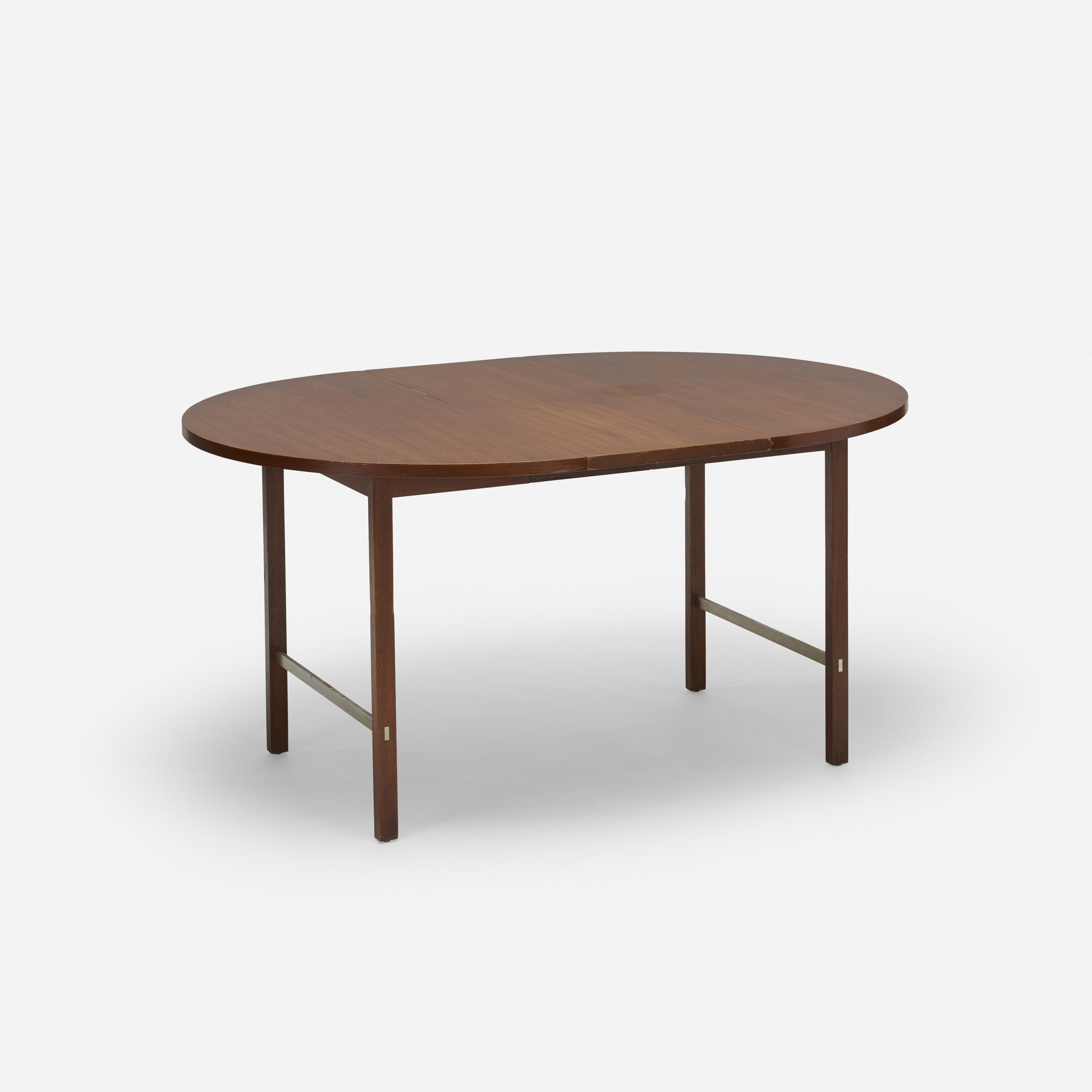 556: Paul McCobb / dining table (1 of 2)