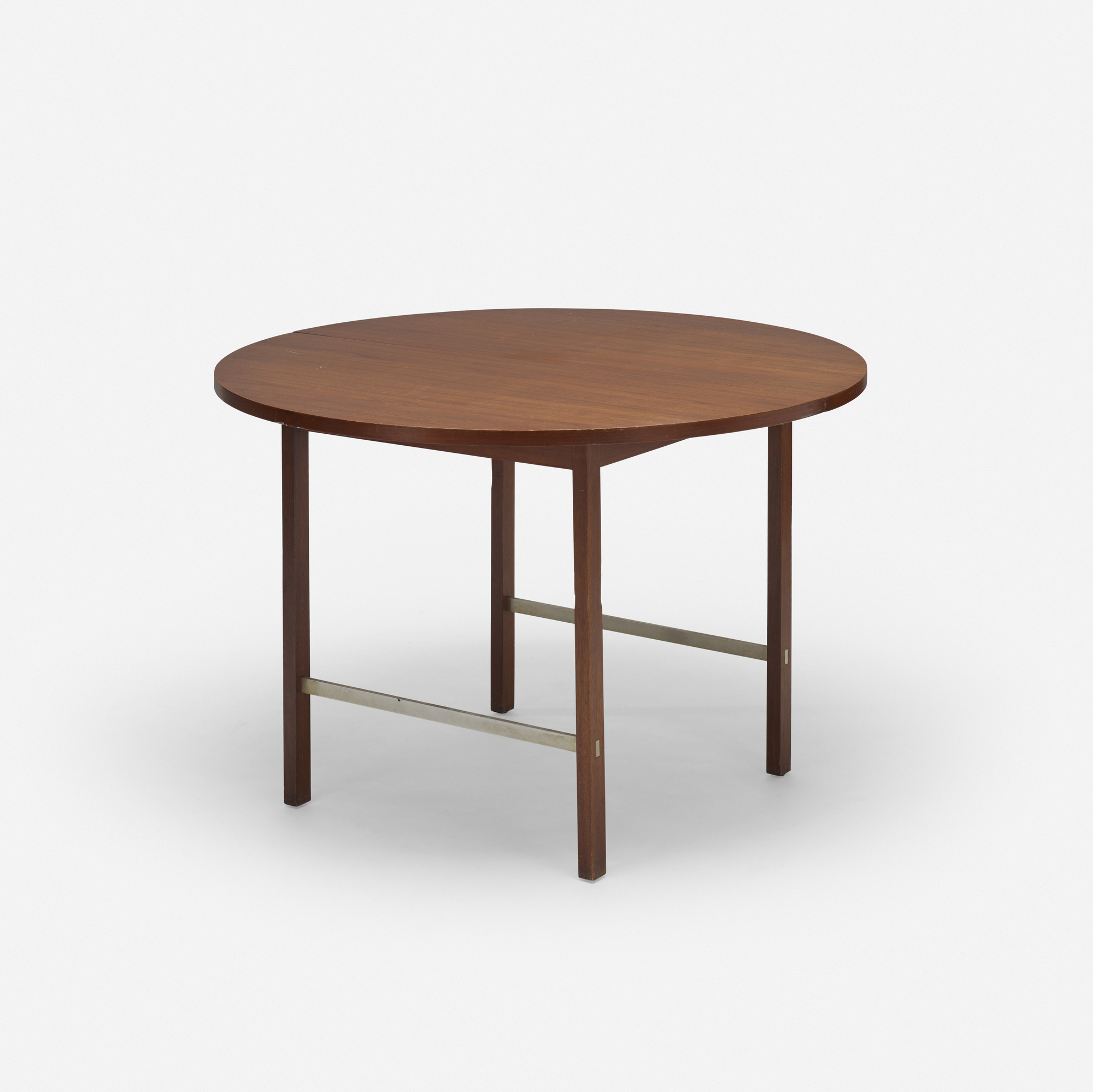 556: Paul McCobb / dining table (2 of 2)