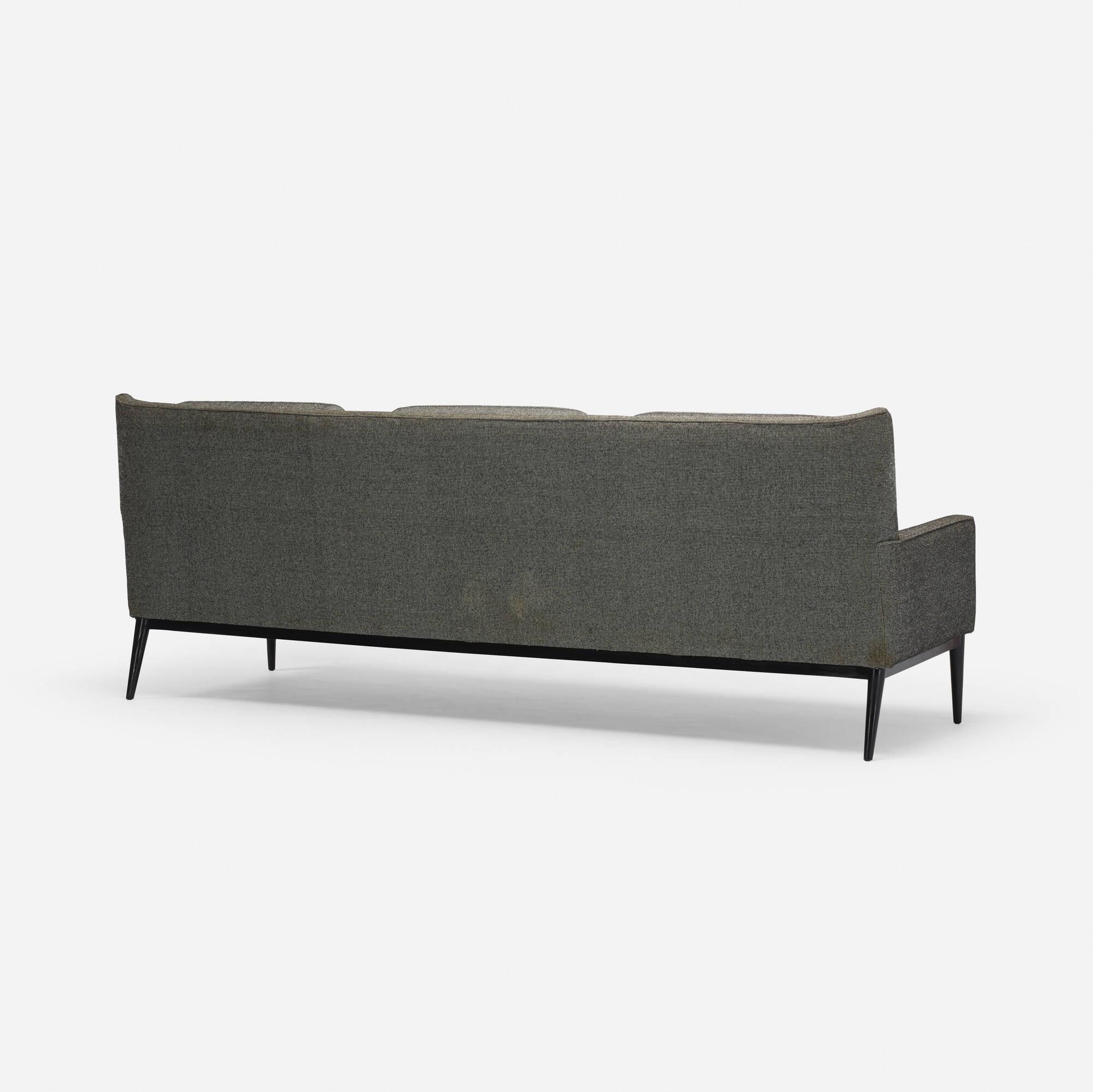 557: Paul McCobb / sofa (2 of 3)