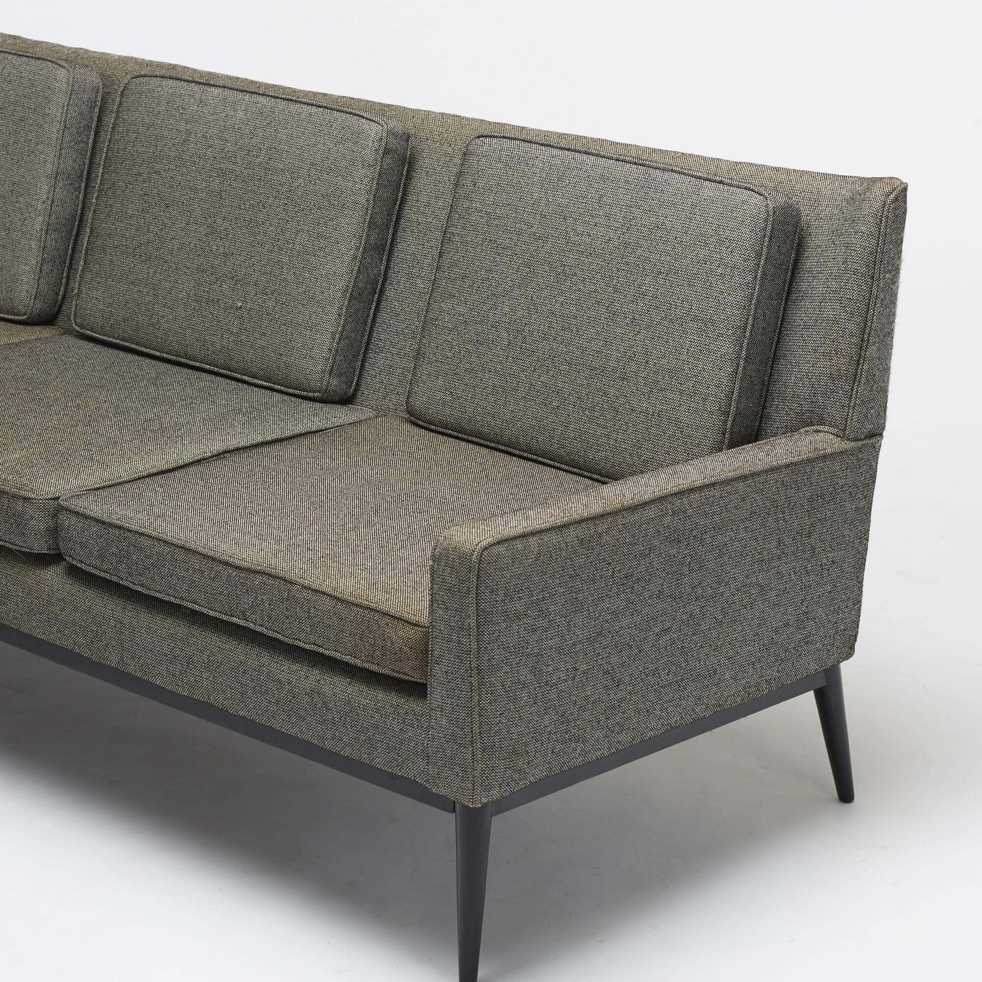 557: Paul McCobb / sofa (3 of 3)
