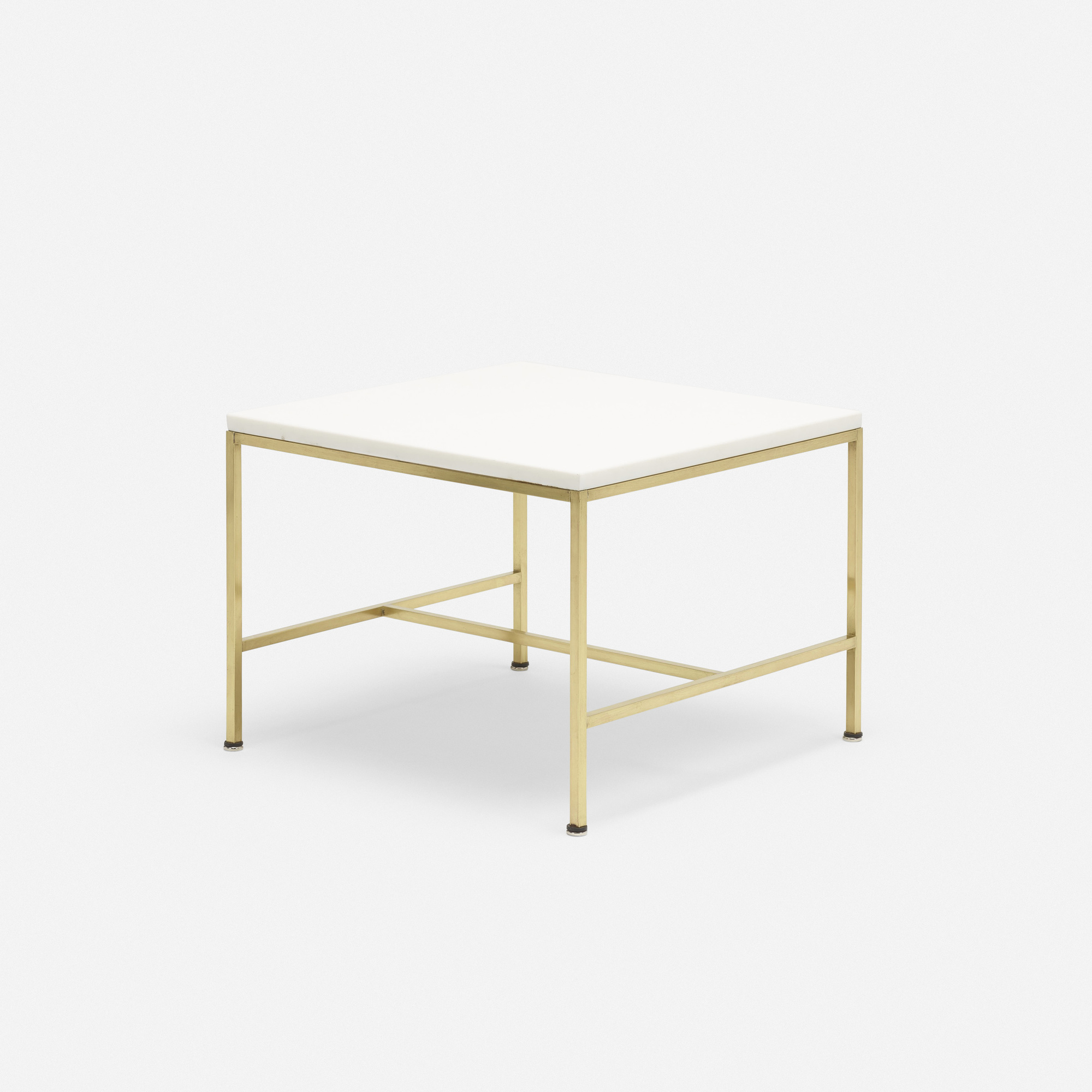 559: Paul McCobb / occasional table (1 of 2)