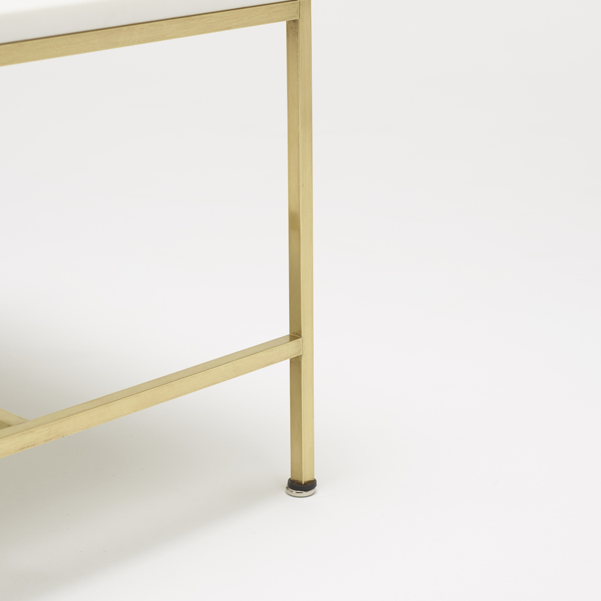 559: Paul McCobb / occasional table (2 of 2)