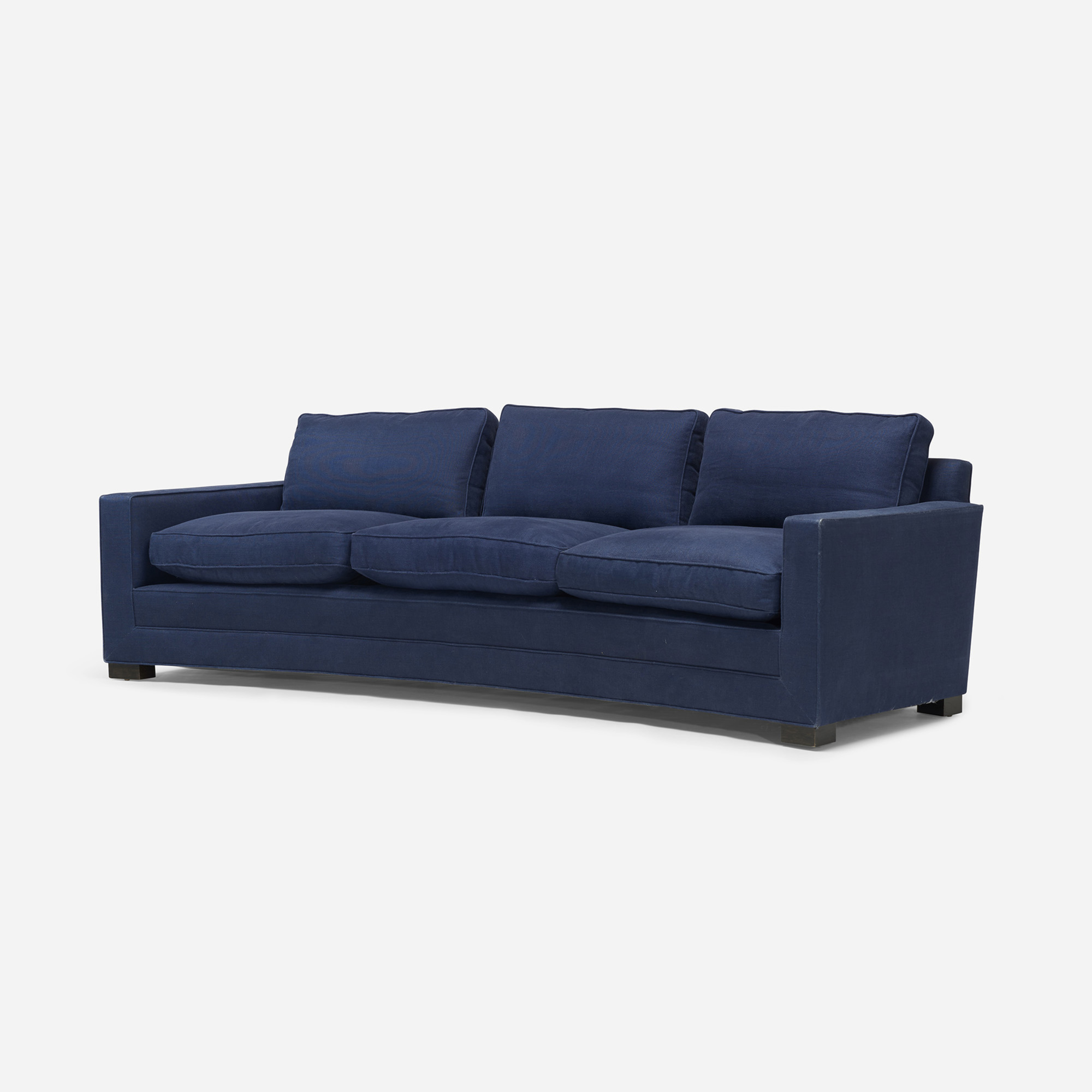 577: Modern / sofa (1 of 3)
