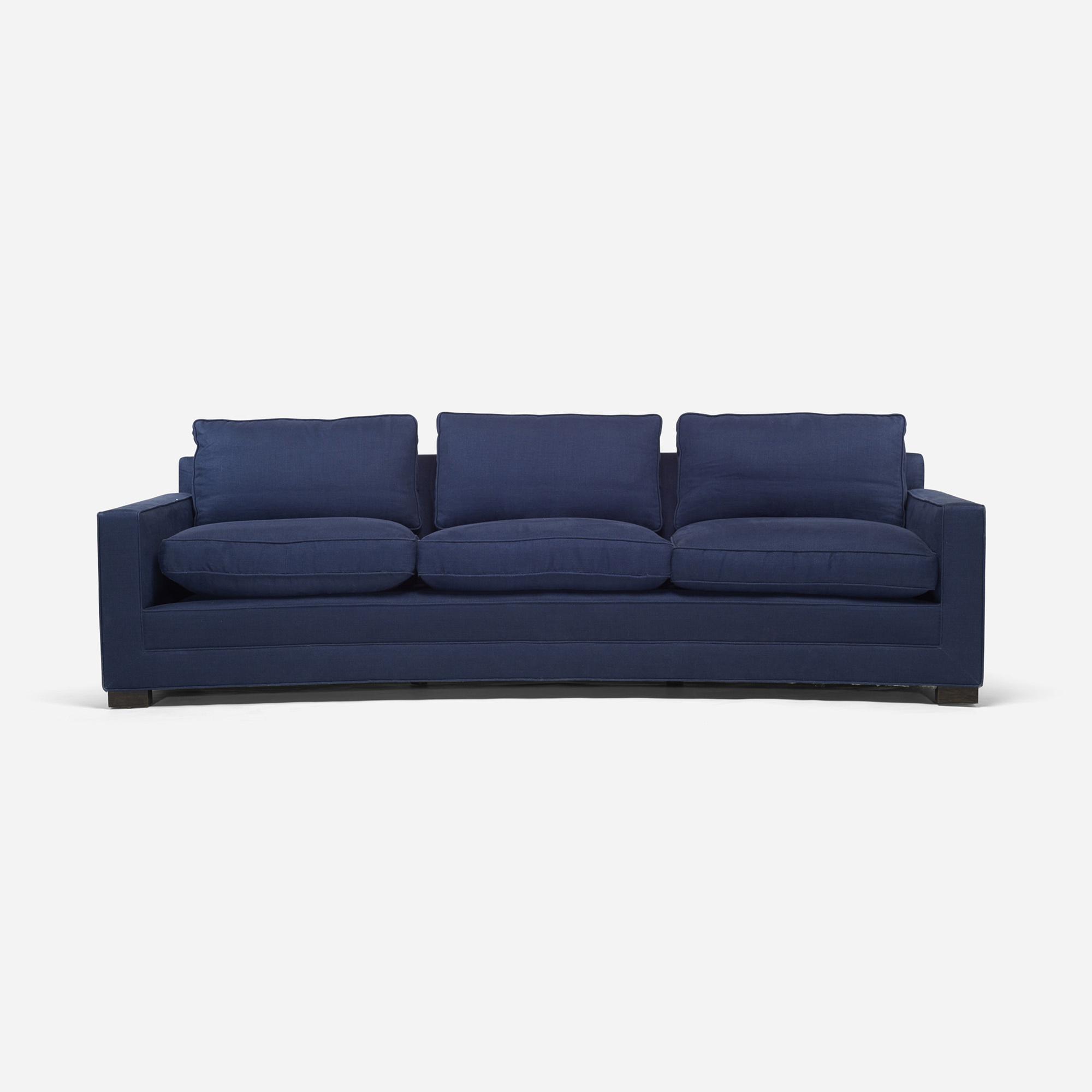 577: Modern / sofa (2 of 3)