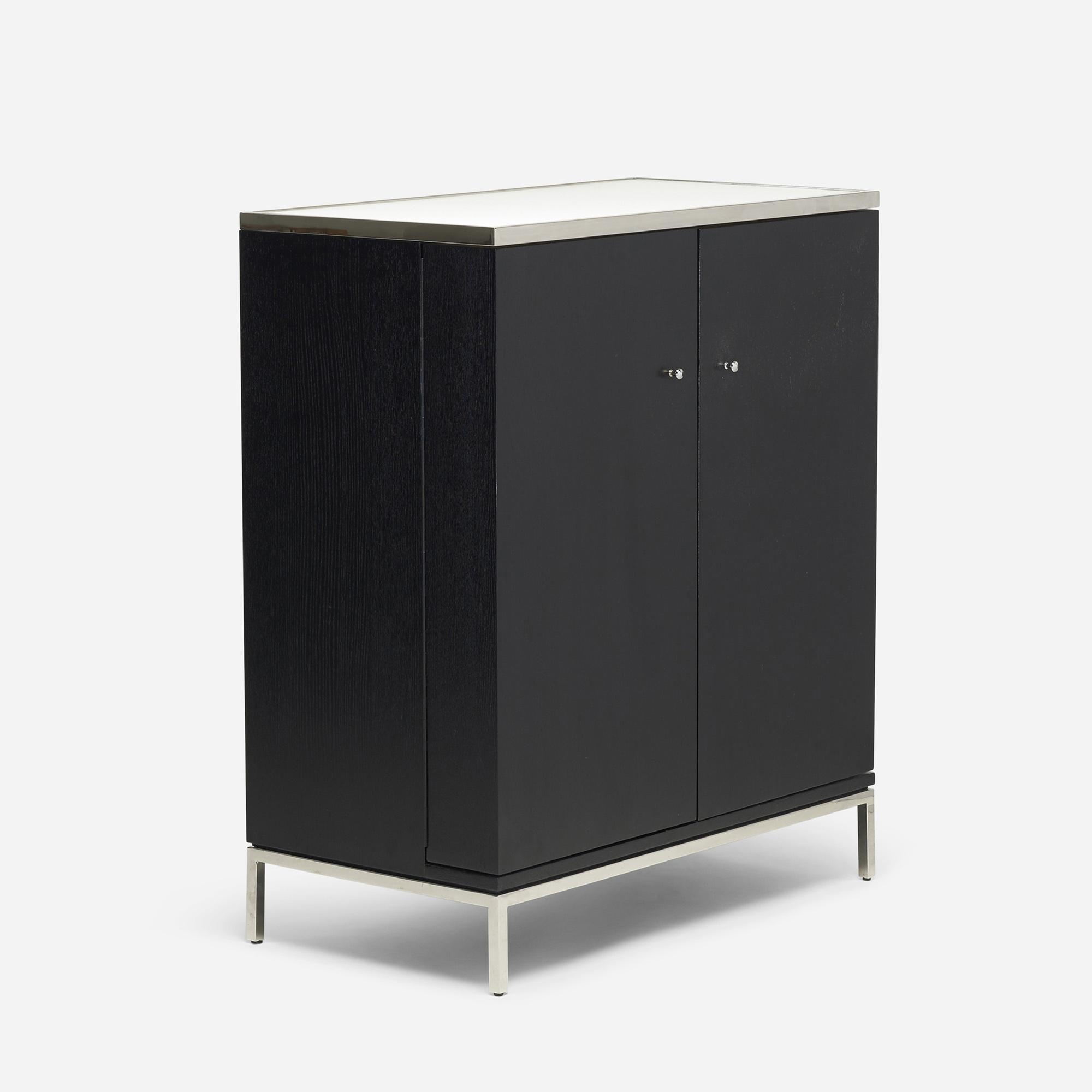modern  bar cabinet  mass modern  day   august   -   modern  bar cabinet ( of )