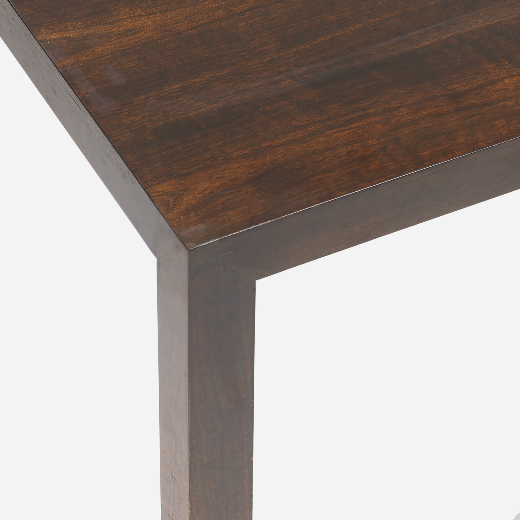 588: Modern / dining table (3 of 3)