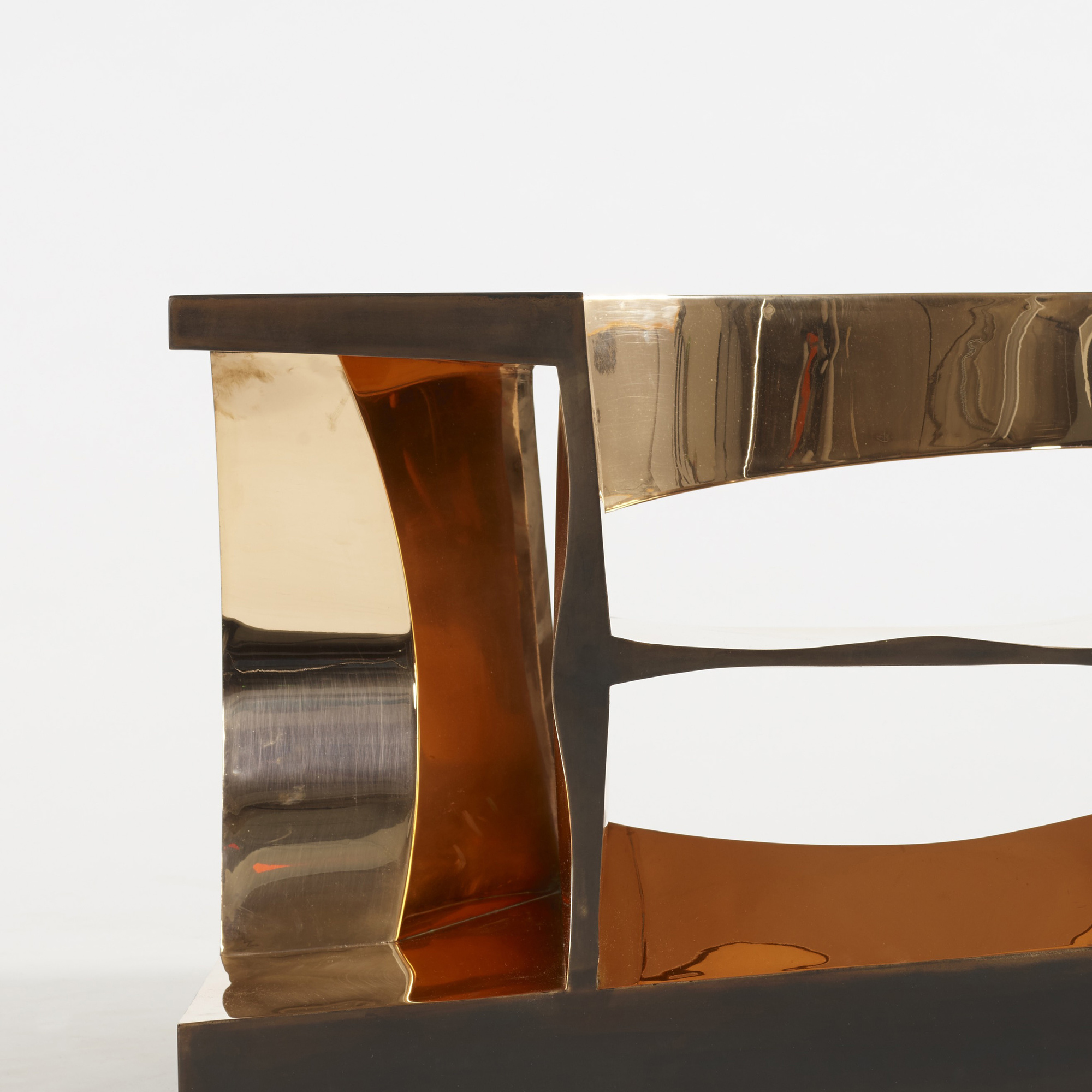 5: Ron Arad / 2RNot chair (4 of 6)