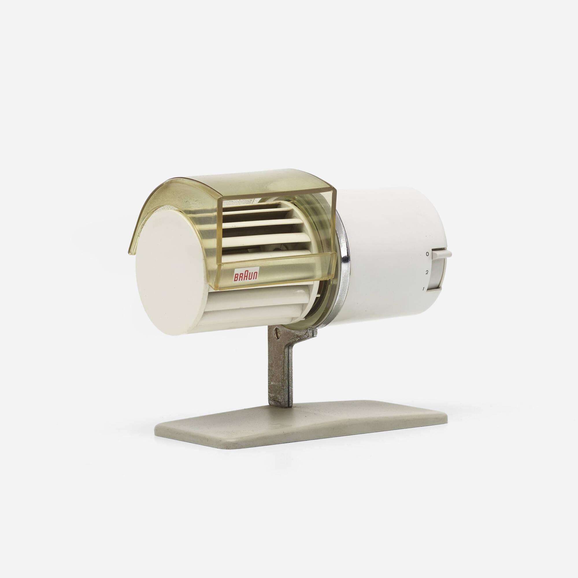 677 Ter Rams Hl1 Desk Fan 1 Of