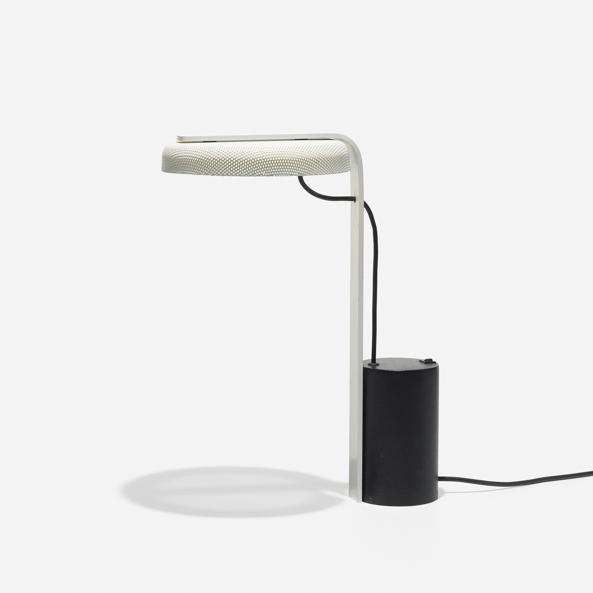678: Ron Rezek / table lamp (1 of 1)