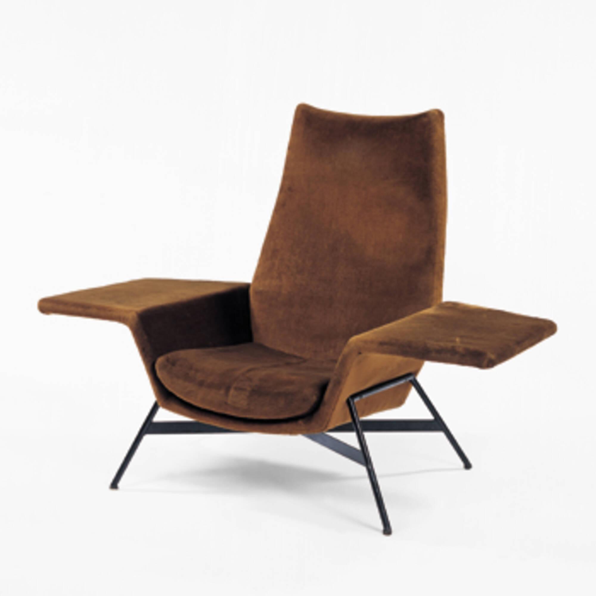 Sensational 692 European Lounge Chair 20Th Century Art Design 28 Alphanode Cool Chair Designs And Ideas Alphanodeonline