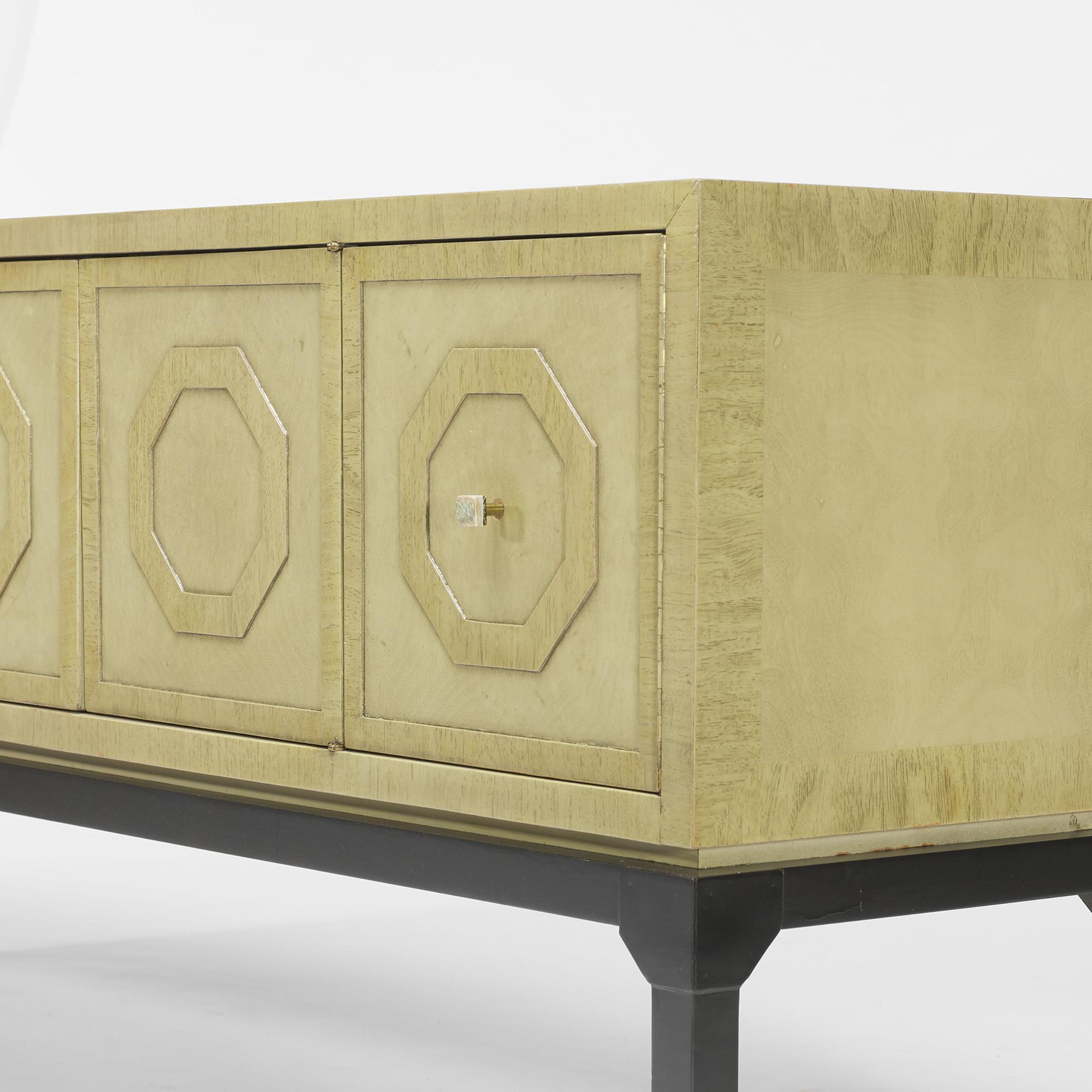 698: Romweber / cabinet (3 of 3)