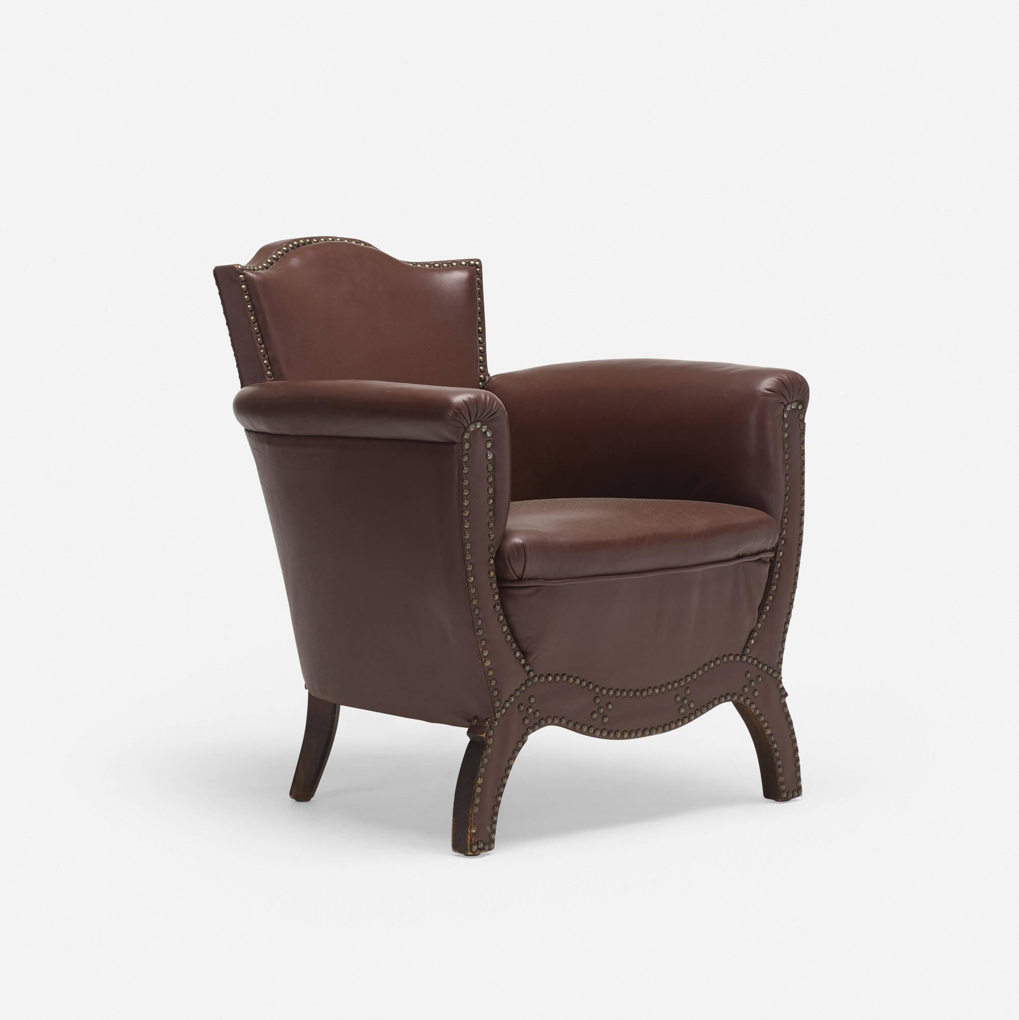 720: Otto Schulz / armchair (1 of 3)