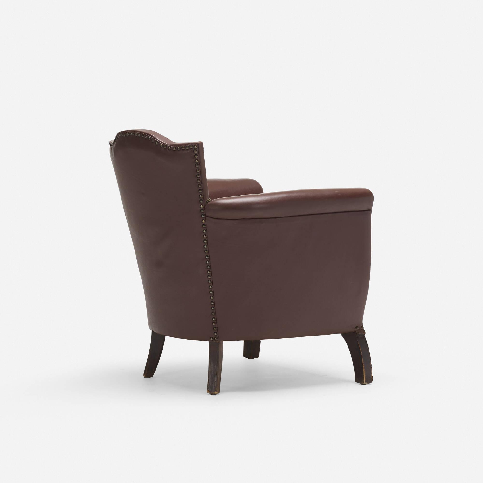 720: Otto Schulz / armchair (2 of 3)