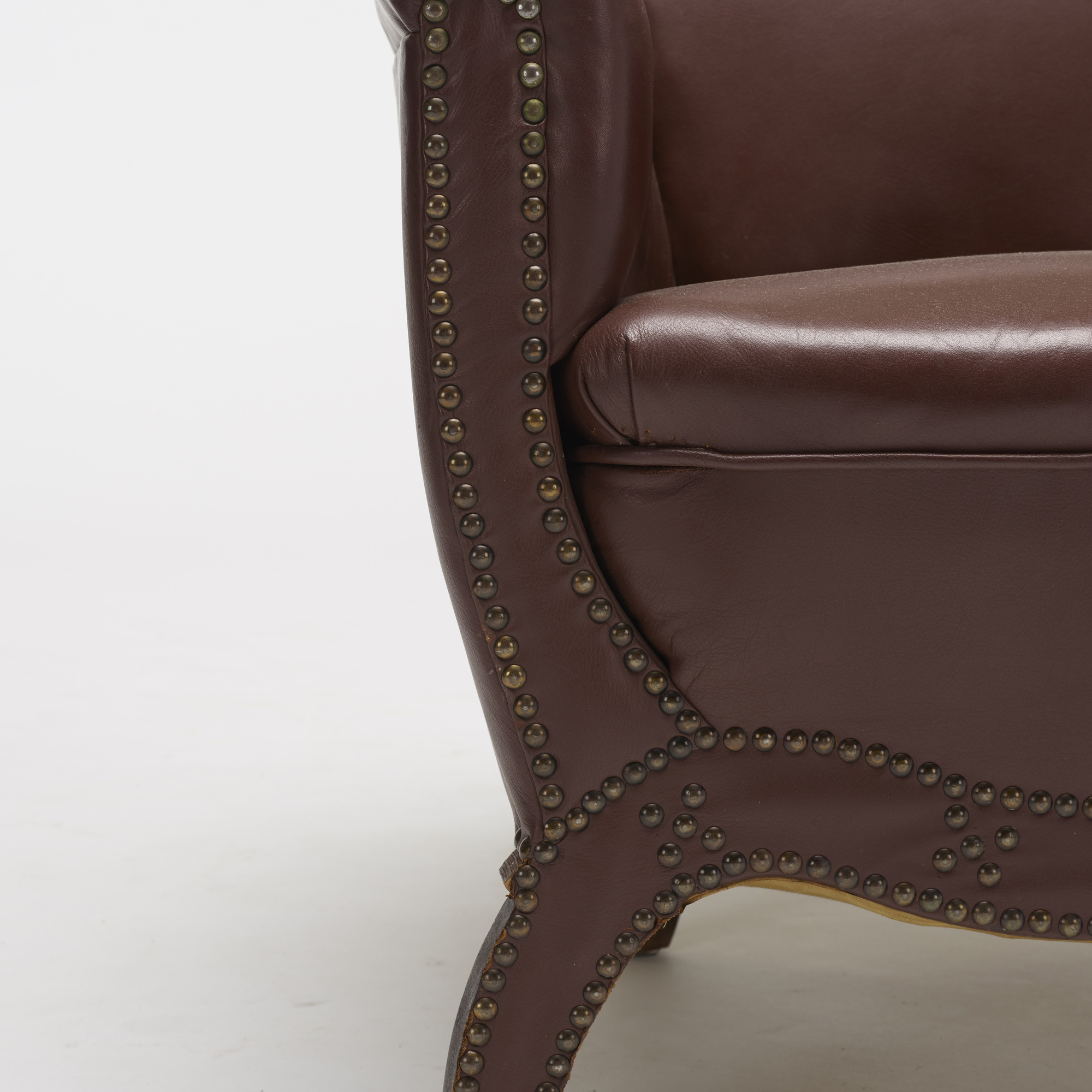 720: Otto Schulz / armchair (3 of 3)