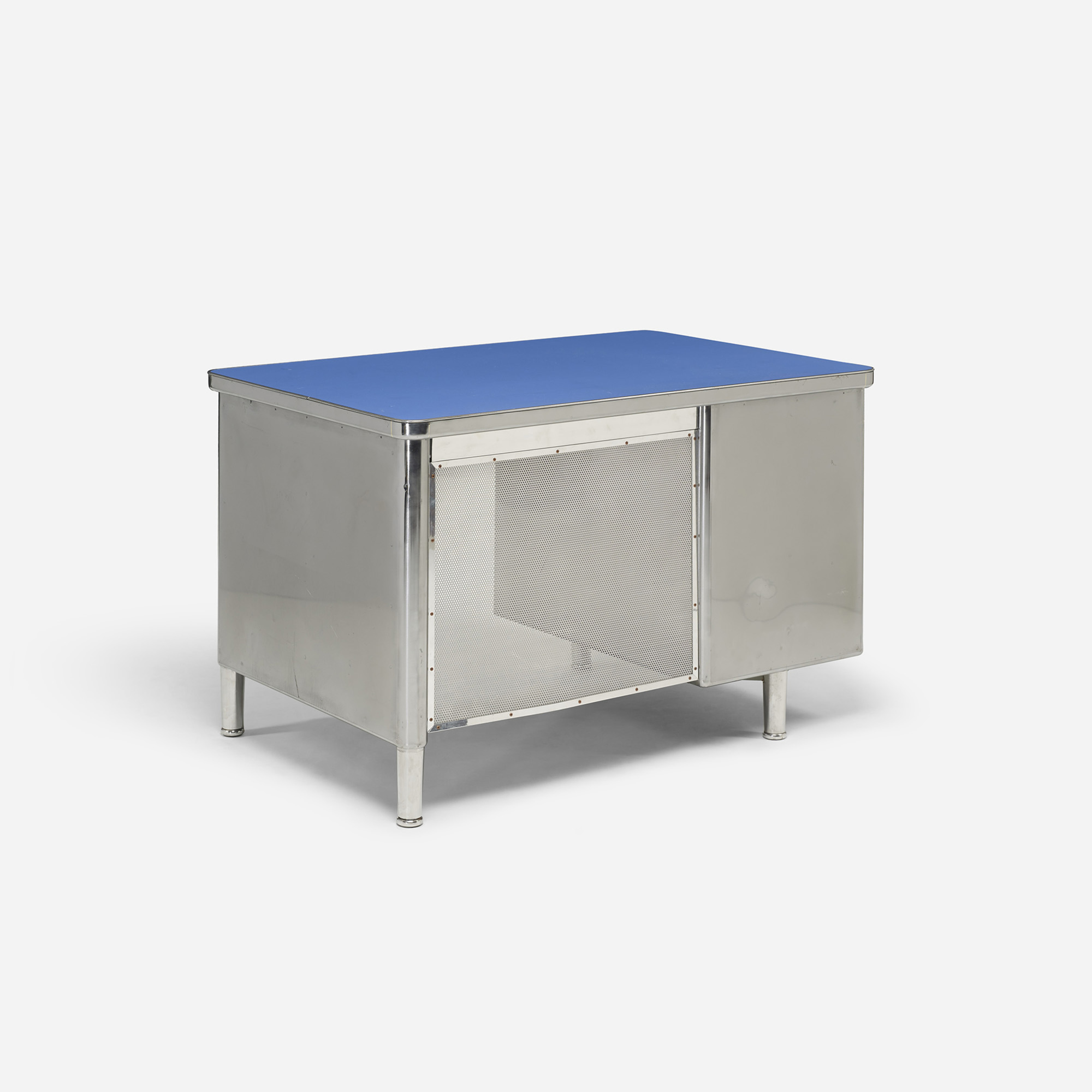 741: Steelcase / desk (2 of 4)