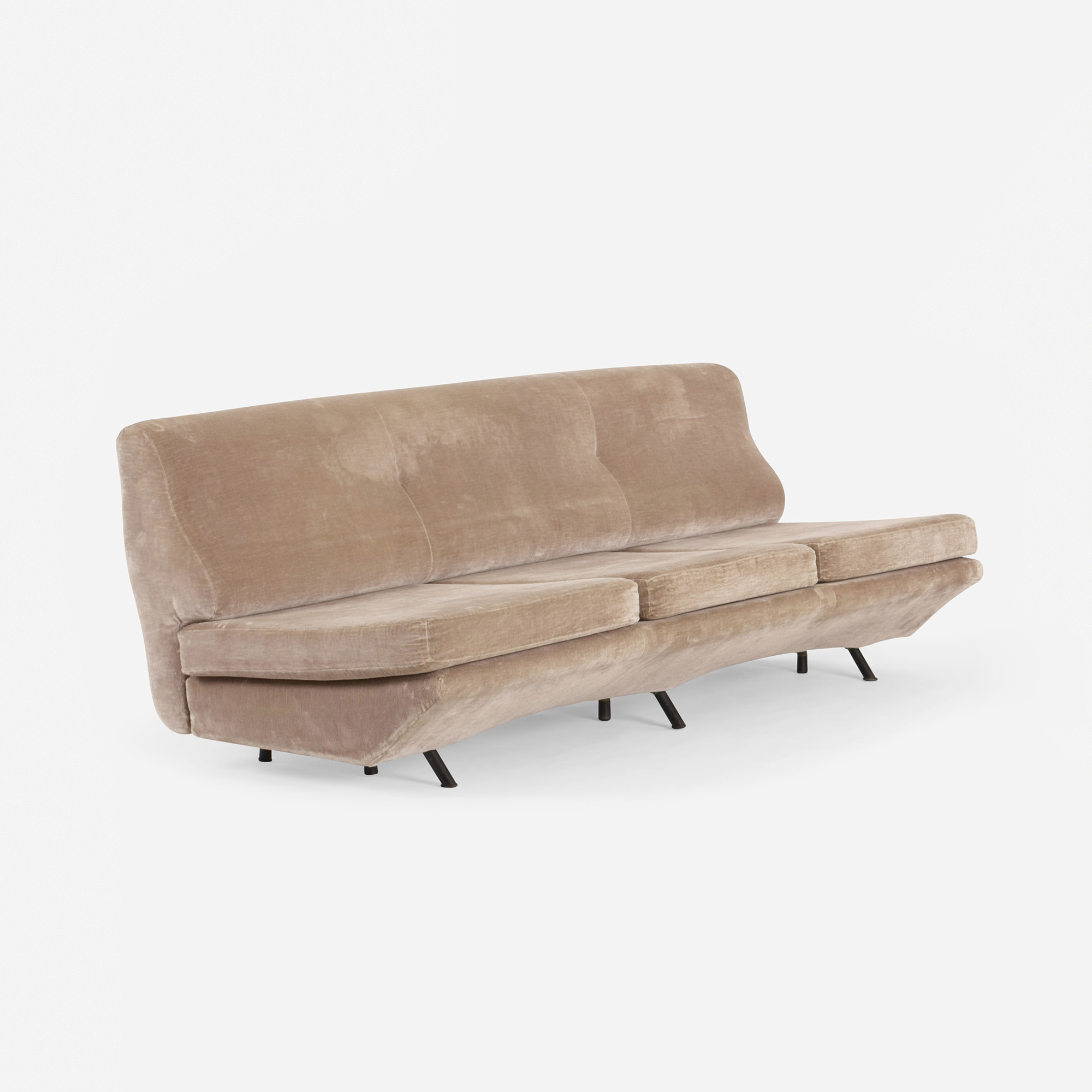 744 Marco Zo Sofa 1 Of 2