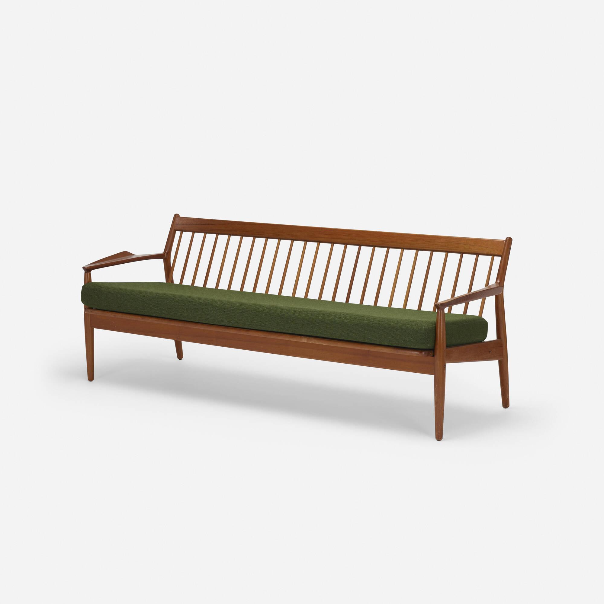 777: Arne Vodder / sofa (1 of 3)
