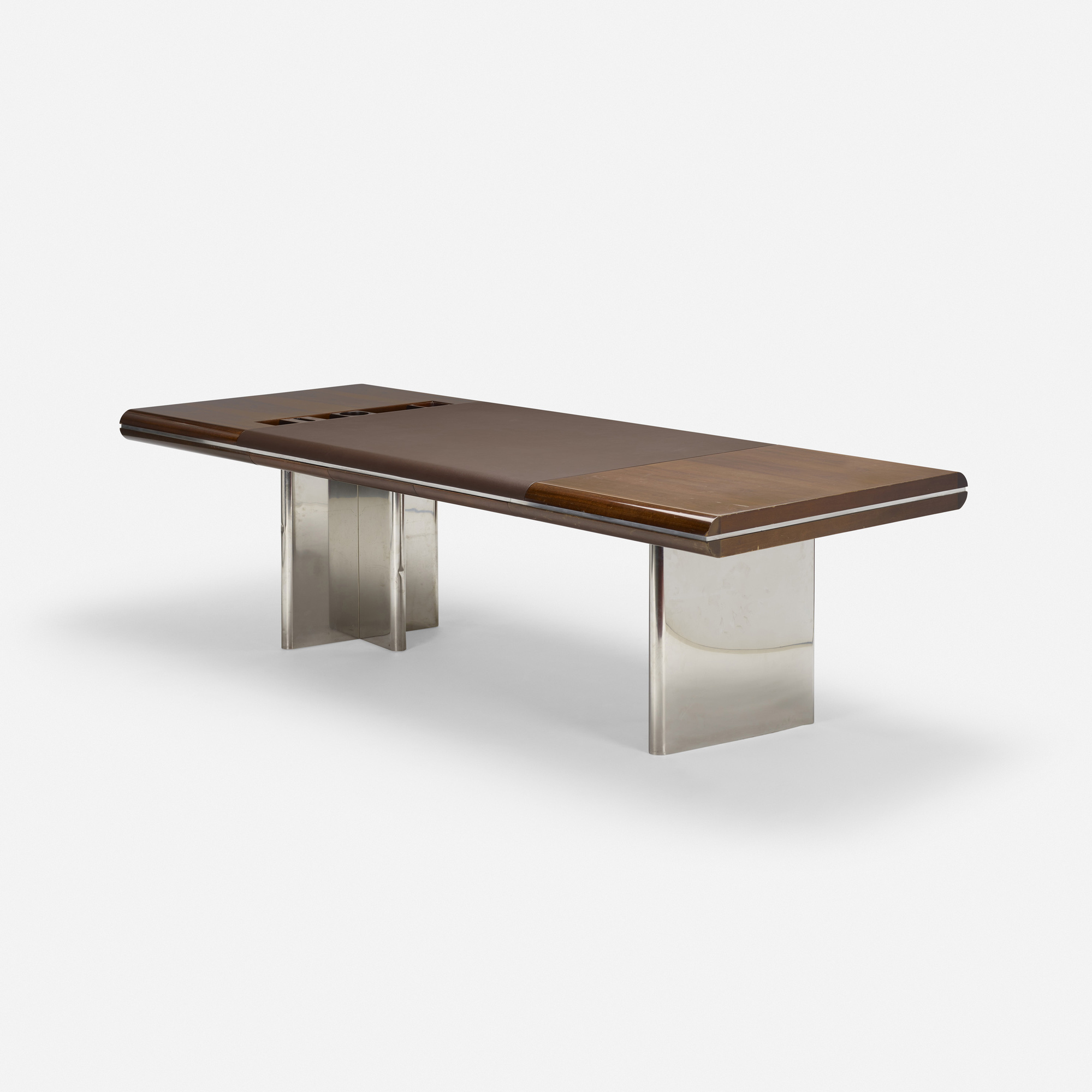 779: Hans Von Klier / desk (1 of 1)