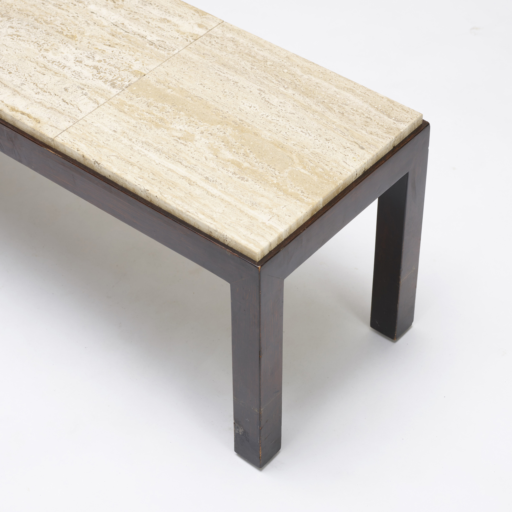 802: Edward Wormley / coffee table (2 of 2)