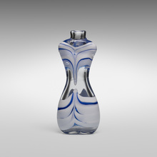 Search results for italy wright auctions of art and design for Bikini vases