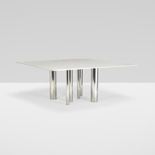 Design 26 october 2017 for Table 00 martin szekely