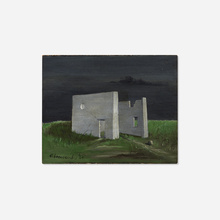 Gertrude Abercrombie | Wright: Auctions of Art and Design