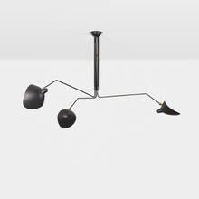 masterworks 25 may 2017. Black Bedroom Furniture Sets. Home Design Ideas