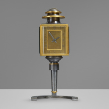 Objet, 6 June 2019 < Auctions | Wright: Auctions of Art and Design