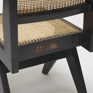 Barbecue En Pierre Design. Affordable Construire Son ...
