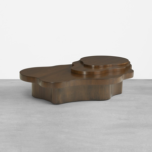 185: T.H. ROBSJOHN GIBBINGS, Important Mesa Coffee Table, Model 1760 6 U003c  Important Design, 11 December 2014 U003c Auctions | Wright: Auctions Of Art And  Design
