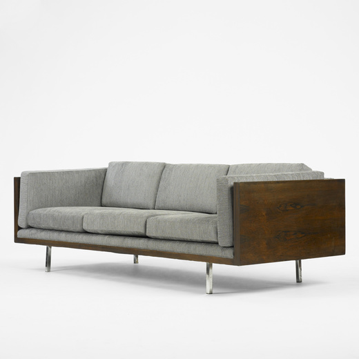 Modern Design /31 March 2011