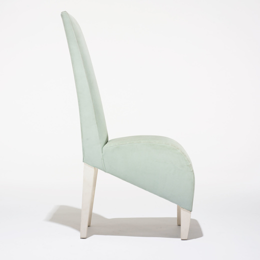 Merveilleux 516: PHILIPPE STARCK, Prototype Miss Paramount Chair For The Paramount  Hotel U003c Modern Design, 6 October 2009 U003c Auctions | Wright: Auctions Of Art  And Design