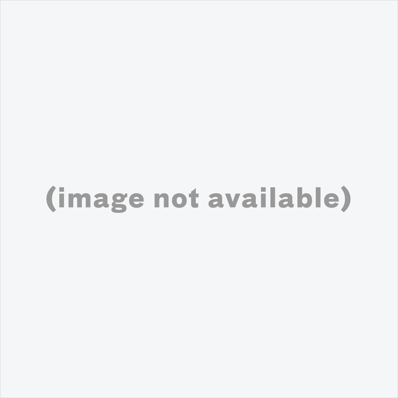 204 Eero Saarinen pair of Tulip chairs model 151 and