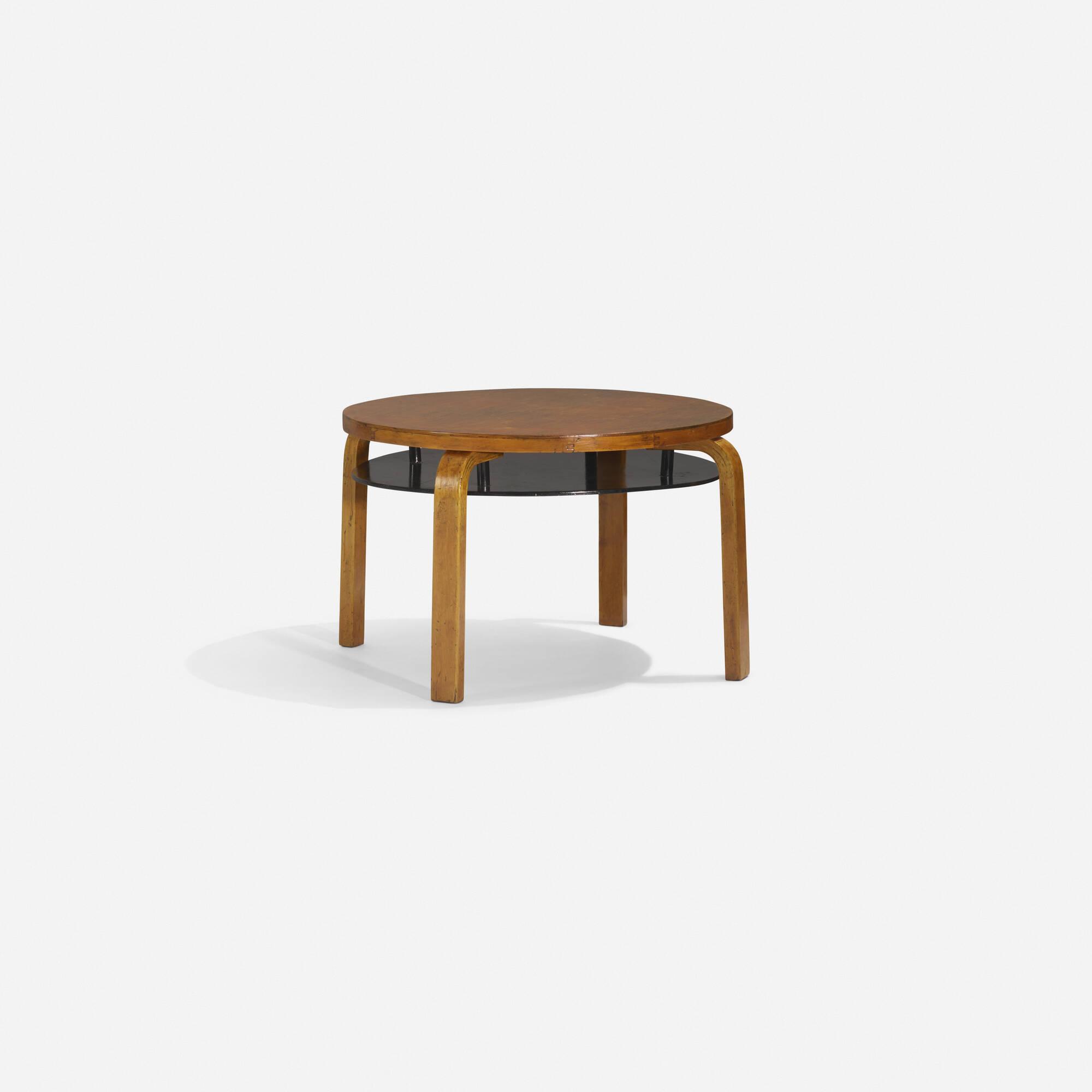 109 Carl Axel Acking dining chairs set of six Scandinavian