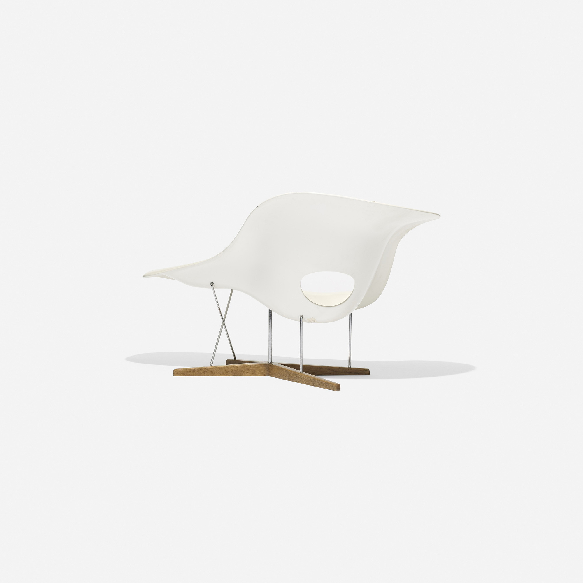 192 : eames la chaise - Sectionals, Sofas & Couches
