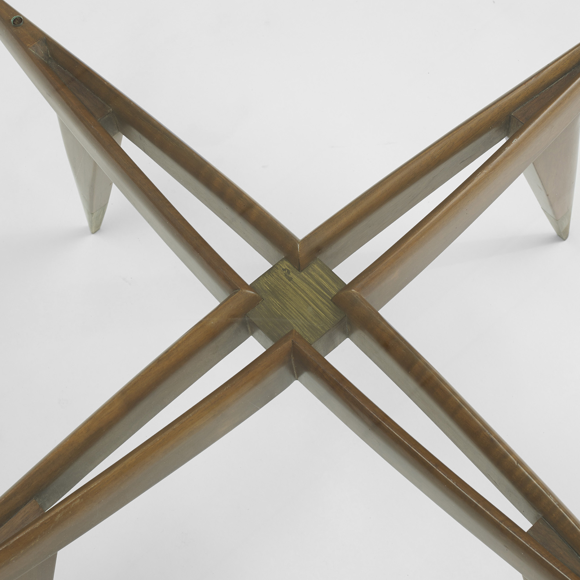 216 Gio Ponti coffee table Design 12 June 2014 Auctions