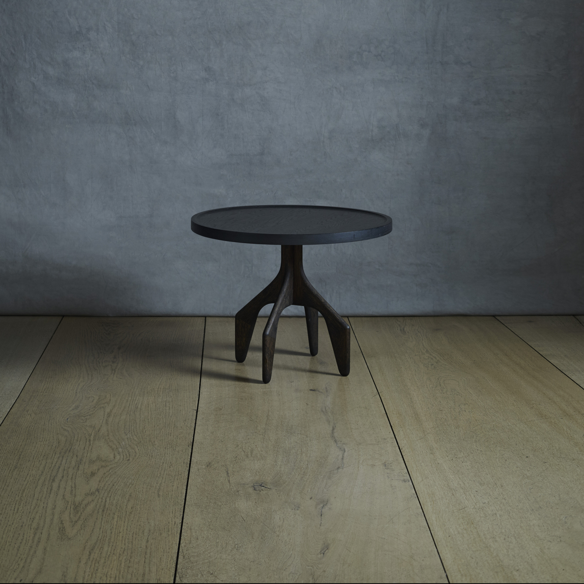 260 SPACE Copenhagen custom coffee table noma 2 November